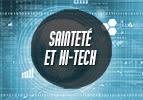 Sainteté et Hi-Tech