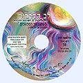 דיסק מס' 038 לשלוט על המלאכים - מעלתו של כל יהודי