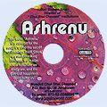 Ashrenu