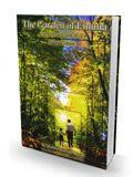 The Garden of Emuna (Сад веры ) англ.