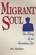 Migrant Soul