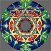 הרב יעקב חיון - דבור אחד של אמת - CD