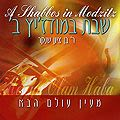 Shabbos In Modzitz 2 - M'Ein Olam HaBa