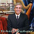 Yechiel Nahari - Kovesh et Drom America