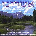 Les chansons de Rabbi Na'hman - Simcha vol. 1