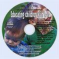CD de Torá - Educando a los hijos con amor (inglés)