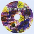 CD de Torá - Respecting Your Wife (inglés)