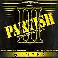 Партиш (часть 3) Собрание хасидской музыки