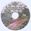 CD de Torá - Teshuva from Love (Inglés)