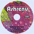 CD- Ashrenu (inglés)