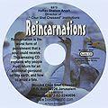 CD-Reencarnaciones (Inglés)