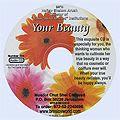 Your Beauty   (Твоя красота) - англ.