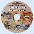 The Family Connection  (Связка  семьи) - англ.