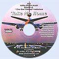 Take Me Home (Отведи  меня домой) - англ.