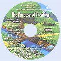 La Création : pourquoi ? (en anglais)