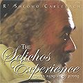 CD R' Shlomo Carlebach - The Selichos Experience