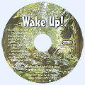 Wake Up! (Проснитесь!) - англ.