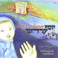 "CD: Yosef Karduner - ""Mikdash Melej"""
