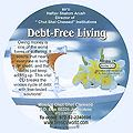 Vida sin deudas (inglés)