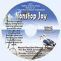 Nonstop Joy   (Непрекращающаяся радость) - англ.