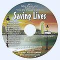 Des vies à sauver (en anglais)