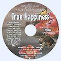Le véritable bonheur (en anglais)