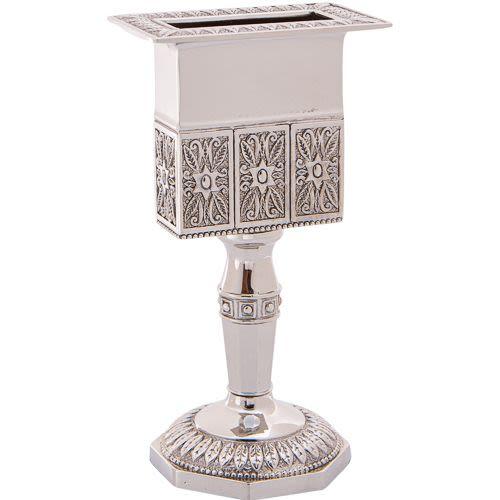 Havdala-Kerzenhalter