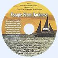 Escape From Darkness