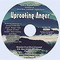 Uprooting Anger