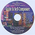 Guide to Self Composure