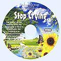 Stop Crying   (Прекратите ныть) - англ.
