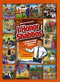 I Honor Shabbos: A Children's Guide to Appreciating Shabbos