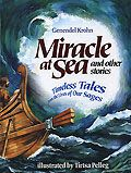 Miracle at the Sea and Other Stories