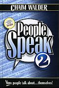 People Speak 2