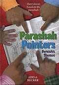 Parshah Pointers