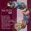 Top Ten CD Set