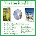 Husband Kit