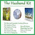 Husband Kit