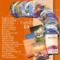 The Family Kit