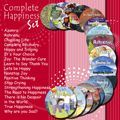 The Complete Happiness Set