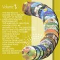 Volume 3 CD Set