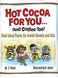Hot Cocoa for You...and Coffee Too!