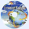 Crowning Hashem