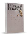 The Breslov Haggadah - Spanish