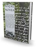 Nachal Novea - Spanish