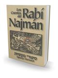 Rebbe Nachman's Stories - Spanish