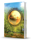 The Universal Garden of Emuna - Dutch
