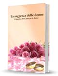 La Sabiduría Femenina - EN ITALIANO