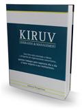 Kiruv - Liderazgo y Management