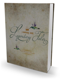 Book of Legendary Tales